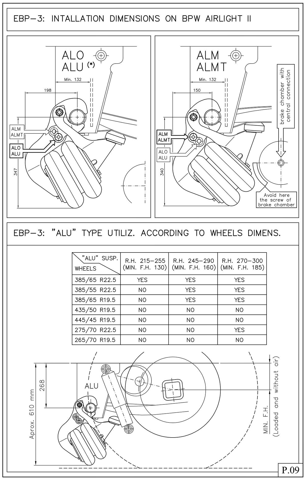 ebp-3-axle-lift-kit 3.jpg