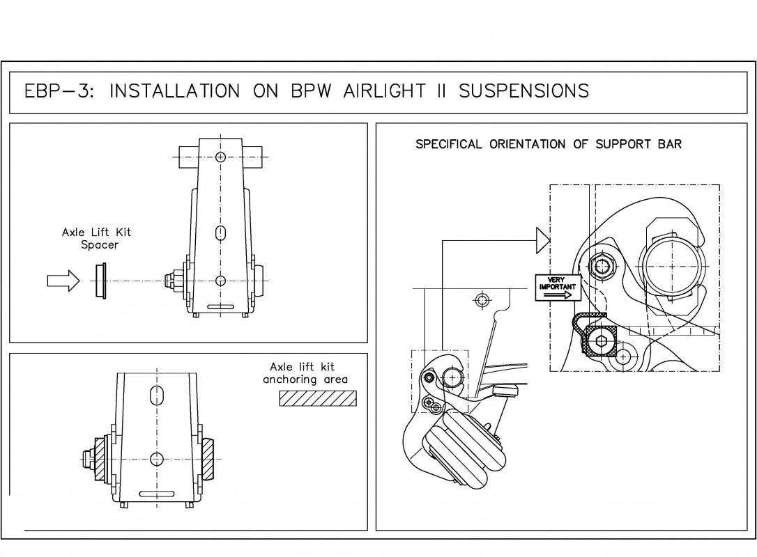 ebp-3-axle-lift-kit 2.jpg