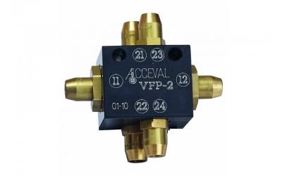 VFP 2